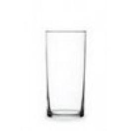 Superior vase